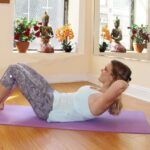 Exercises for a bigger butt at home