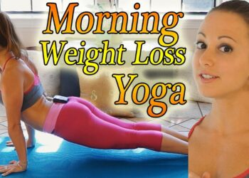 15 yoga poses for a flat stomach  fitonara