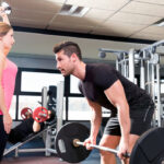 Top 10 Muscle Building Tips for BEGINNERS