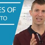 Top 5 Types of Ketogenic Diets