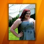 Yoga Helped Student lose weight
